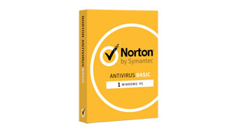 norton-box